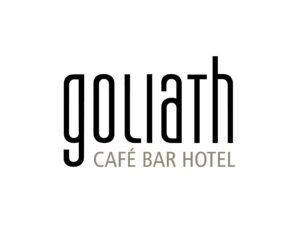 01_Vorlage_Logos_Website_Anzeigenmaschine_Goliath