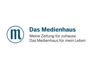05_Vorlage_Logos_Website_Anzeigenmaschine_Medienhaus