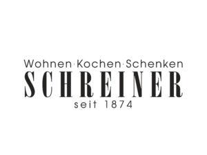 06_Vorlage_Logos_Website_Anzeigenmaschine_Schreiner