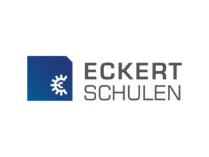 08_Vorlage_Logos_Website_Anzeigenmaschine_EckertSchulen