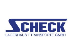 09_Vorlage_Logos_Website_Anzeigenmaschine_Scheck